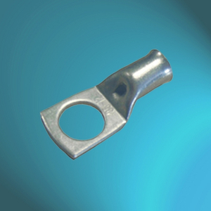 UK Standard Copper Tube Terminals