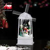 Best selling Christmas Lanterns Popular Items for Family Gifts