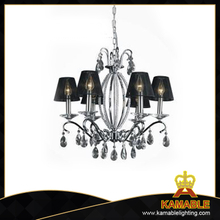 Special style decorative modern interior pendant lamps (cos9188 )