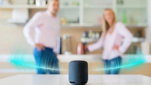BBC to launch digital voice assistant