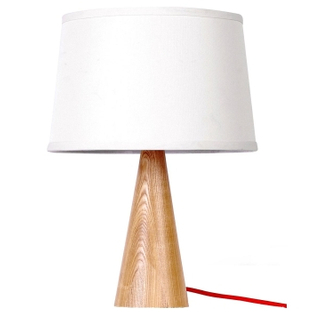 Hot sell wood reading light for home (LBMT-XGY)