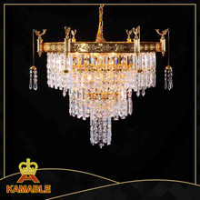 Traditional style chandelier manufacturercrystal hotel project traditional crystal chandelier90403 l15 aloadofball Image collections