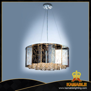 Modern Dining room decorative pendant lamp (KA12311)