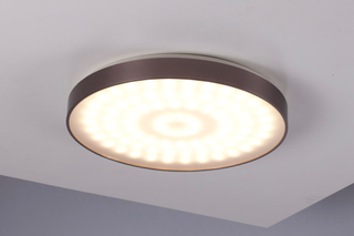 Modern home decoration LED ceiling lamp (11010066001)