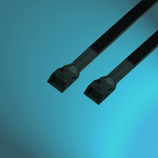 Nylon Cable Ties-PA11/12 Type