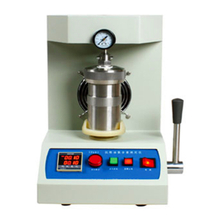 Resistant oil Chlorine Content Tester TP388