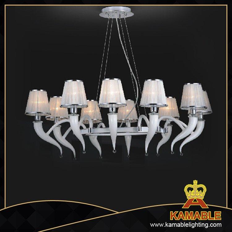 White lamp shade murano glass chandelier40051 10 buy glass white lamp shade murano glass chandelier40051 10 aloadofball Choice Image