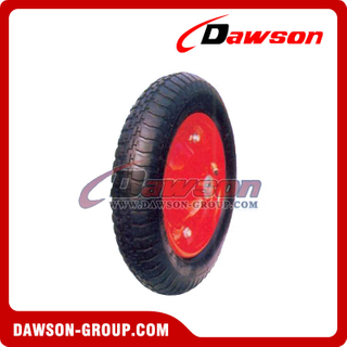 DSPR1300 Rubber Wheels, China Manufacturers Suppliers