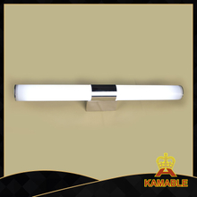 Good quality Indoor LED Mirror Wall Lighting (MB2021/S)
