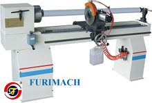 FR-706 Manual Tape Cutting Machine