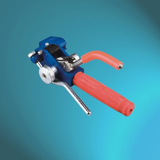 SS Cable Ties Tensioning Tools-A Type
