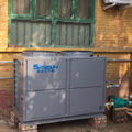 6 Air to Water Heat Pump Installation Tips