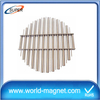 Wholesale High power permanent bar Magnet