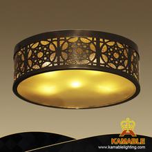 Arabian Ic Style Ceiling Lighting 610a
