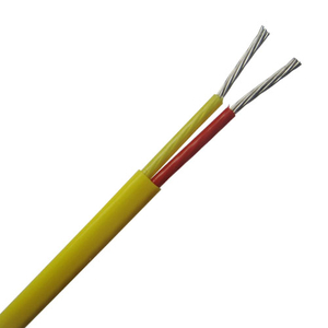 Type K Thermocouple Wire with FEP Insulation