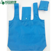 Promotional Smart Cheap Nylon Foldable Bag (TP-FB133)