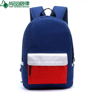 Fashion Aoking Backpack Student School Backpack For Promotional (TP-BP277)