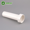 1-1/2 Inch Plastic Schedule 40 PVC Tail Piece for Water Drain