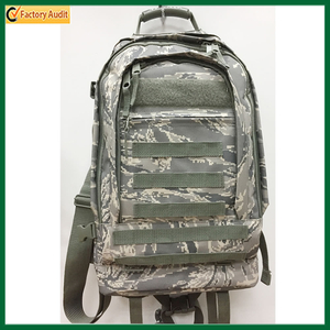 Outdoor-Waterproof-Tactical-Military-Backpack-TP-BP210-