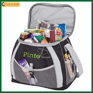Promotional-Portable-Insulated-Cooler-Picnic-Bags-TP-CB292-