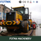 XCMG LW300FN wheel loader