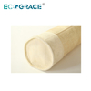 17oz High Temperature Resistant Aramid Nomex Filter Bag