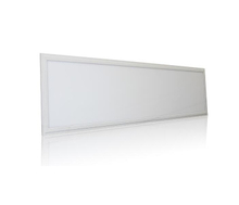 40W Slim Side-lit LED Panel (300 x 1200mm)