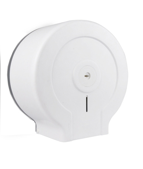 Best ABS Material Jumbo Toilet Paper Dispenser for hospital KW-608