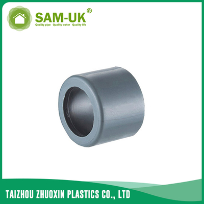 PVC reducing ring NBR 5648