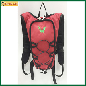 Outdoor-Water-Hydration-Backpack-for-Biking-Sports-Cycling-TP-BP206-