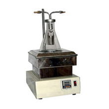 Crude Oil And Fuel Oil Sediment Tester TP-130