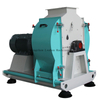 Large Scale SFSP Series Feed Hammer Mill