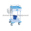 Multi-function High Quality Hospital Treatment cart