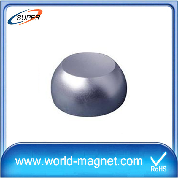 High Quality Magentic Security Tag Detacher