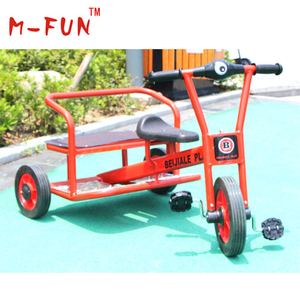 Fashional kids small tricycle