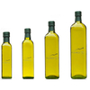 1000ml Marasca Glass Bottles