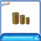 2015 Newest Epoxy Coating Neodymium Cylinder Magnet
