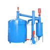 LEABON CE Hoist Type Carbonization Furnace