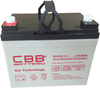 CBB® NPG38-12 Gel Battery