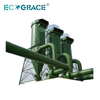 Woodworking Plant Cyclone Dust Collector