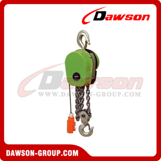 Chain Electric Hoist China