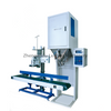 Automatic Wood/Feed Pellet Packaging Machine