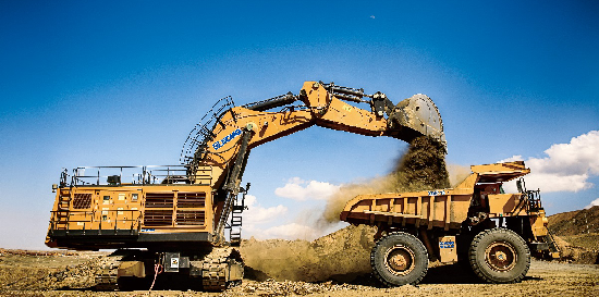 XCMG large excavator.png