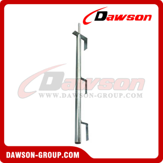 DS-D005 Guard Rail 2.35kg
