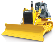 Soft ground SD22E shantui cheap bulldozer for sale