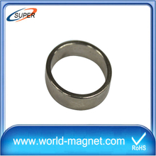 Best Selling Ring Neodymium Magnet