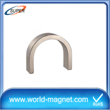 Powerful N52 Permanent Neodymium Magnet