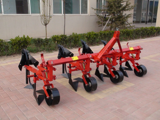 TS3ZY Cultivator